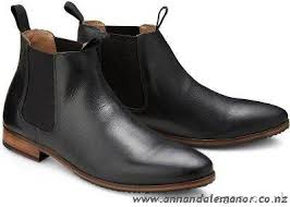 buy mens boots nz low priced bugatti chelsea boots brown light g44ggm2 mens