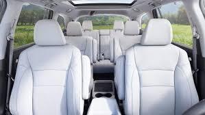 honda crv 2016 interior honda crv 2016 interior seating elegant wallpaper all about