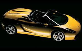 gold ferrari wallpaper 69 entries in yellow ferrari wallpapers group