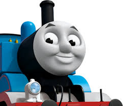 thomas u0026 friends games pbs kids