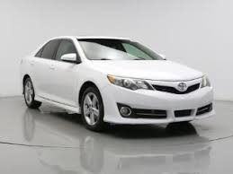toyota camry 2012 maintenance schedule used 2012 toyota camry for sale carmax