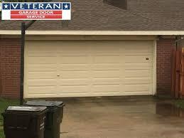 Fort Worth Overhead Door Garage Door Repair Near Me Garage Doors Door Service Near Me