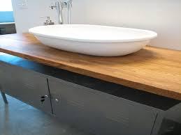 Ikea Bathroom Design Colors Delightful Design Bathroom Sinks Ikea Ikea Bathroom Sinks