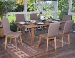 sedie per sala pranzo mensole per pc