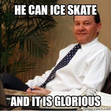 Skating Memes - nice figure skating memes he can ice skate 80 skiparty wallpaper