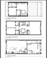 100 carriage home plans interesting inspiration barn door