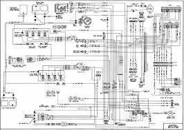 6 2 wiring diagram for diesel wiring diagram saleexpert me