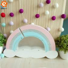 compare prices on rainbow ornaments online shopping buy low price