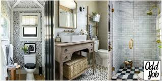 easy bathroom ideas easy bathroom renovations 100 stress free