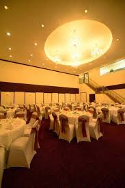 reception halls in houston sterling banquet weddings get prices for wedding venues in tx