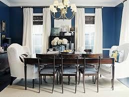 schne wohnzimmer im landhausstil uncategorized schönes wohnzimmer landhausstil ebenfalls awesome