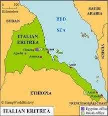 africa map eritrea eritrea map search maps of