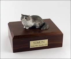 urns for dogs figurine urns forever pets helping enjoy the memory of