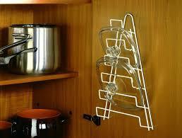 étagère en fer forgé pour cuisine quelles étagères pour la cuisine mr bricolage on peut compter