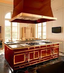 La Cornue Kitchen Designs La Cornue Kitchen Design Network