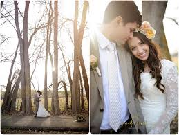 wedding photographers in utah utah wedding photographer utah lake fausetphotography