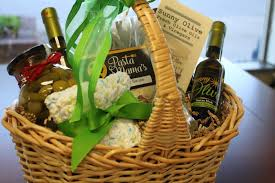 olive gift basket gifts olive offers a great selection of gift baskets and more