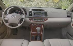 2005 toyota camry engine for sale 2005 toyota camry review motor trend