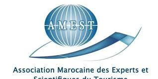 ection bureau association election du nouveau bureau de l association marocaine des experts et
