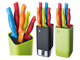 stellar kitchen knives colourtone knives from stellar cookware review a glug of