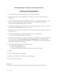 Sample Phd Letter Of Intent by How To Write A Career Goal Statement For Grad