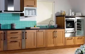 cheap kitchen cabinet doors uk