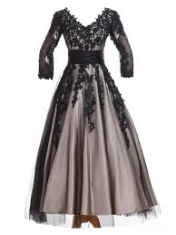 cheap mother of the bride dresses dresses for mother of the bride