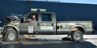 1997 Ford F250 Utility Truck - ford f250 crash test and safety ratings ford trucks