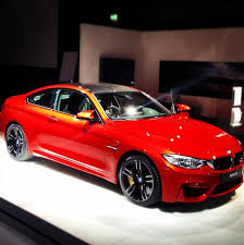 my account bmw f82 f83 official sakhir orange m4 coupe convertible thread