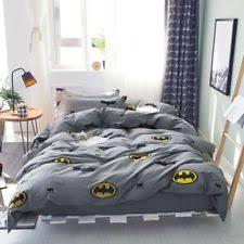 rescue bots bedding transformer bedding ebay