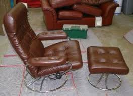 Stressless Recliner Chairs Reviews Ekornes Stressless Furniture Opinions Styleforum