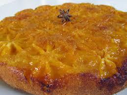 emission cuisine michalak cuisine gourmande gâteau sans gluten à l orange de