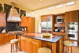 cafard cuisine cuisine cafard cuisine avec noir couleur cafard cuisine idees de