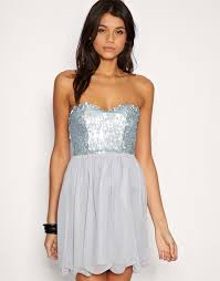 robe de mariage invitã robe pour invite mariage la mode des robes de