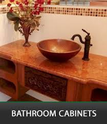 Bathroom Cabinets Jacksonville Fl by Custom Cabinetry In Jacksonville Fl Expansive Customer Showroom