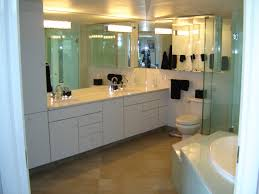 bathrooms design remodeling ideas fast bathroom remodel best