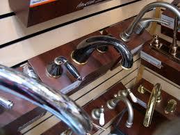 Replacing Bathtub Faucet Bathtubs Terrific Replace Bathtub Faucet Stem Seat 112 Install