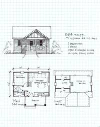 Simple Cabin Plans by High Resolution Small 2 Bedroom House Plans 1 Plan D67 884 Loversiq