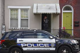 thanksgiving lancaster pa lancaster county commissioners order police transmissions