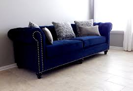 crescent house furniture furniture store and home decor in