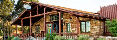 Grand Canyon Lodge Dining Room Grand Canyon National Park Lodges You U0027re Not Just Close You U0027re