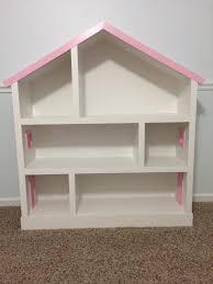 Anna White Bookcase by Diy Dollhouse Bookcase I Can Teach My Child