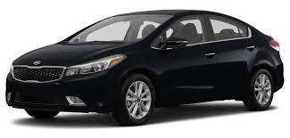 amazon com 2017 kia forte reviews images and specs vehicles