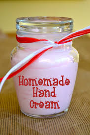 Best Homemade Mothers Day Gifts by Diy Homemade Night Cream Homemade Last Night And On