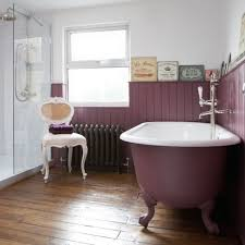 victorian bathroom designs modern decor in victorian home google