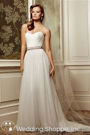 wtoo bridal best 25 wtoo bridal ideas on bridal boutiques near me