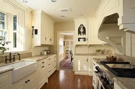 creamy white kitchen cabinets glamorous kitchen off white cabinets transitional susan at creamy