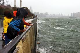 study u0027monster u0027 hurricanes have struck new england for 2 000