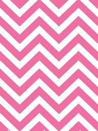 tiled halloween background bedroom designs bedrooms expansive ideas for girls pink