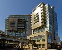 One Bedroom Apartments Iowa City Hotels In Iowa City Hotel Vetro